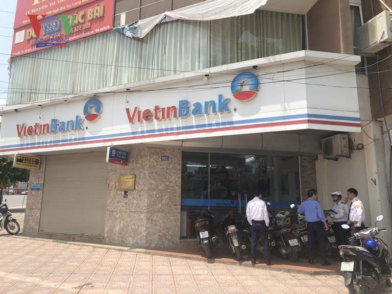 cuop-ngan-hang-vietinbank-ha-noi